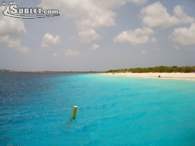 Image 5 furnished 3 bedroom House for rent in Kralendijk, Bonaire