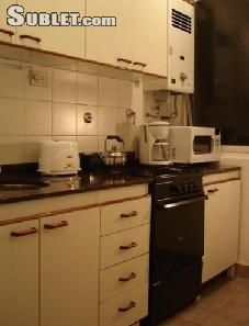 Image 4 furnished 1 bedroom Apartment for rent in Recoleta, Buenos Aires City