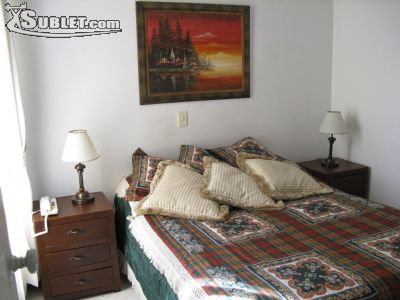 Image 2 furnished 2 bedroom Apartment for rent in Medellin, Antioquia