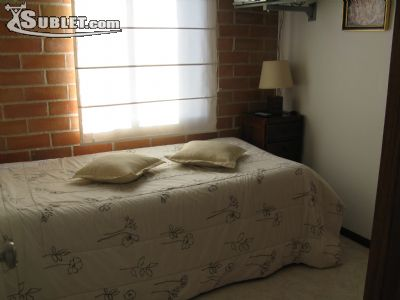 Image 3 furnished 2 bedroom Apartment for rent in Medellin, Antioquia