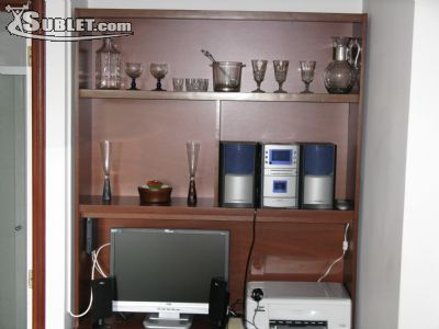 Image 4 furnished 2 bedroom Apartment for rent in Medellin, Antioquia