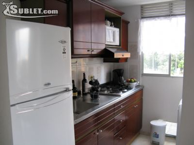 Image 5 furnished 2 bedroom Apartment for rent in Medellin, Antioquia