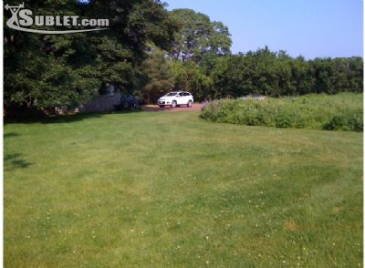 Image 4 furnished 1 bedroom House for rent in Wainscott, Hamptons