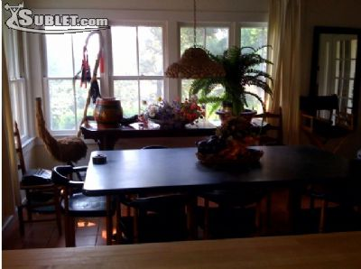 Image 5 furnished 1 bedroom House for rent in Wainscott, Hamptons