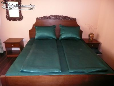 $200 room for rent Bitola, Pelagonia