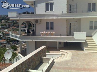 Image 3 Room to rent in Bar, South Montenegro 5 bedroom Apartment