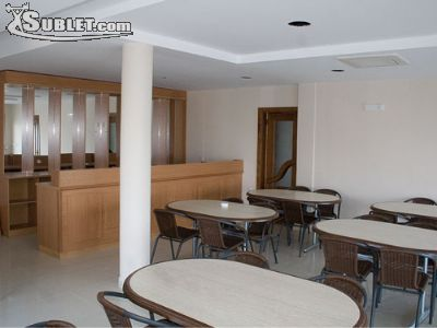 Image 5 Room to rent in Bar, South Montenegro 5 bedroom Apartment