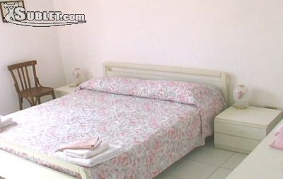 Image 4 furnished 1 bedroom Apartment for rent in Alghero, Sassari