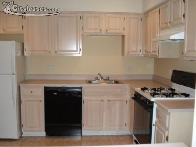 Image 4 unfurnished 2 bedroom Apartment for rent in Erie County, Western NY