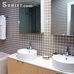 Image 4 furnished 1 bedroom Apartment for rent in St Leonards, North Shore