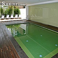 Image 5 furnished 1 bedroom Apartment for rent in St Leonards, North Shore