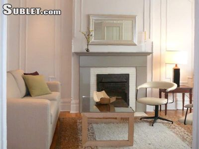 Image 1 furnished 2 bedroom Apartment for rent in Plateau Mount Royal, Montreal Area