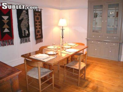 Image 4 furnished 2 bedroom Apartment for rent in Plateau Mount Royal, Montreal Area