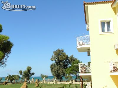 Image 5 furnished 5 bedroom Hotel or B&B for rent in Kyparissia, Messinia