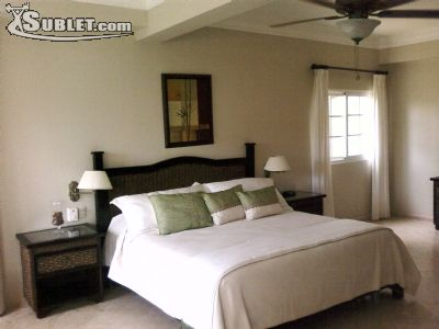Image 2 furnished 3 bedroom House for rent in Puerto Plata, North Dominican