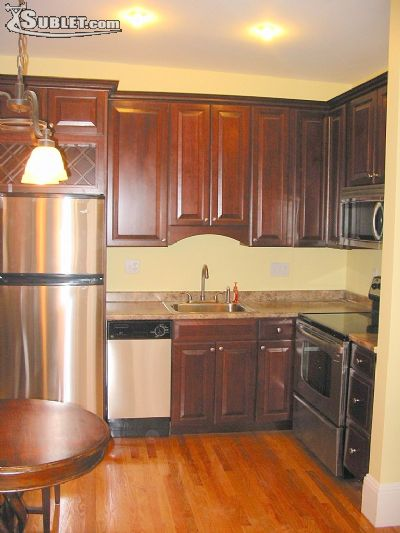 Beacon hill furnished 2 bedroom apartment for rent 2950 2 bedroom apartment for rent in boston ma