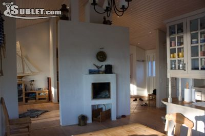 Image 5 furnished 4 bedroom House for rent in Aland, Aland