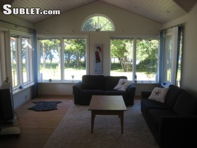 Image 6 furnished 4 bedroom House for rent in Aland, Aland