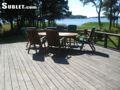 Image 7 furnished 4 bedroom House for rent in Aland, Aland