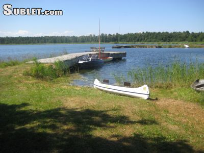 Image 8 furnished 4 bedroom House for rent in Aland, Aland