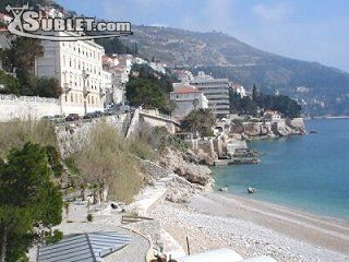 Image 2 furnished 2 bedroom Apartment for rent in Dubrovnik, Dubrovnik Neretva