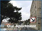 Image 5 furnished 2 bedroom Apartment for rent in Dubrovnik, Dubrovnik Neretva