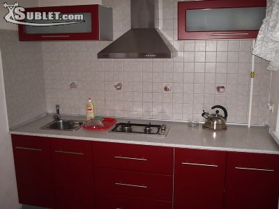 Image 4 furnished 1 bedroom Apartment for rent in Melitopol, Zaporizhia