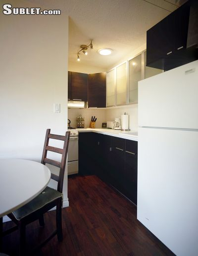 Image 5 furnished Studio bedroom Apartment for rent in Venice, West Los Angeles