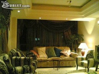 Image 4 Room to rent in Cairo, Egypt 3 bedroom Apartment
