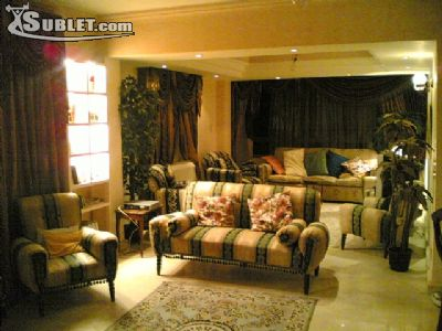 Image 5 Room to rent in Cairo, Egypt 3 bedroom Apartment