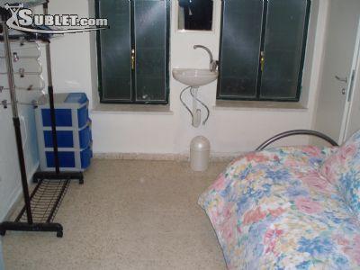 Jerusalem Room for rent