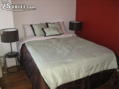Image 5 Furnished 3 bedroom Loft for rent in Soho, Manhattan