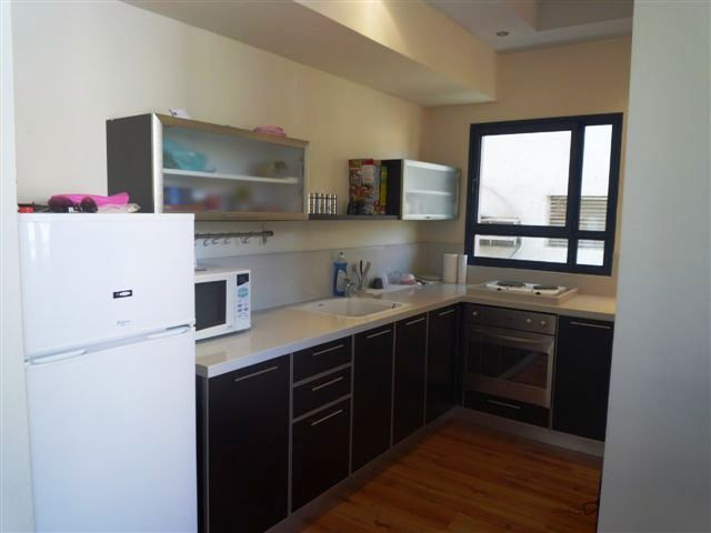 Image 2 furnished 2 bedroom Apartment for rent in Tel Aviv-Yafo, Tel Aviv