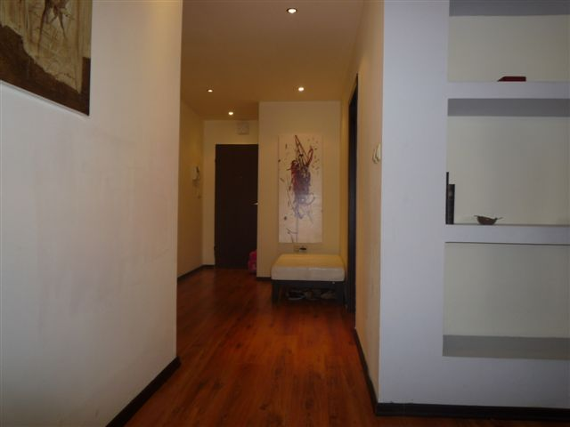 Image 9 furnished 2 bedroom Apartment for rent in Tel Aviv-Yafo, Tel Aviv