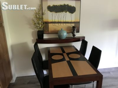 Image 5 furnished 1 bedroom Apartment for rent in White Plains, Westchester