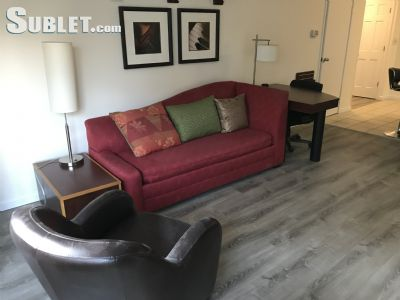 Image 6 furnished 1 bedroom Apartment for rent in White Plains, Westchester