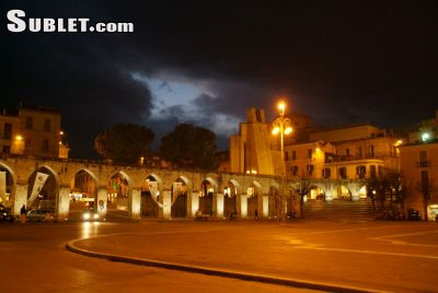 Image 10 furnished 2 bedroom Hotel or B&B for rent in Sulmona, LAquila