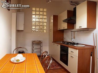 Image 3 furnished 2 bedroom Hotel or B&B for rent in Sulmona, LAquila