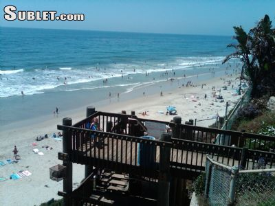 Image 2 furnished 3 bedroom House for rent in Encinitas, Northern San Diego