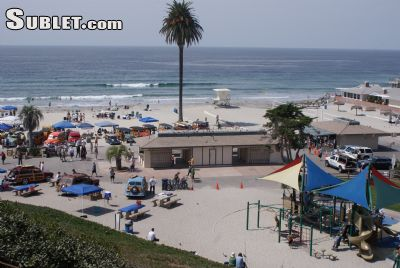 Image 3 furnished 3 bedroom House for rent in Encinitas, Northern San Diego