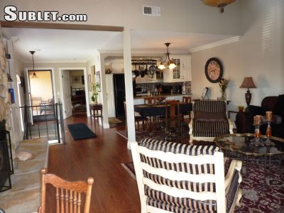 Image 4 furnished 3 bedroom House for rent in Encinitas, Northern San Diego