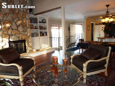 Image 6 furnished 3 bedroom House for rent in Encinitas, Northern San Diego