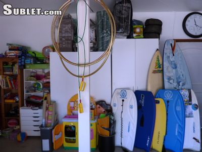 Image 7 furnished 3 bedroom House for rent in Encinitas, Northern San Diego