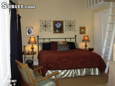 Image 8 furnished 3 bedroom House for rent in Encinitas, Northern San Diego