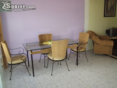 Image 4 furnished 1 bedroom Apartment for rent in West End Village, Anguilla