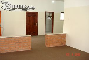 Image 2 furnished 3 bedroom Apartment for rent in Sanaa, Sana