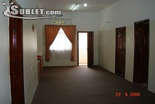 Image 3 furnished 3 bedroom Apartment for rent in Sanaa, Sana