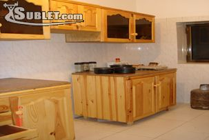 Image 4 furnished 3 bedroom Apartment for rent in Sanaa, Sana