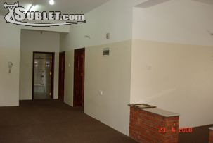 Image 7 furnished 3 bedroom Apartment for rent in Sanaa, Sana