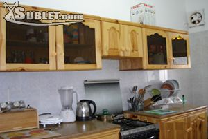 Image 7 either furnished or unfurnished 2 bedroom Apartment for rent in Sanaa, Sana